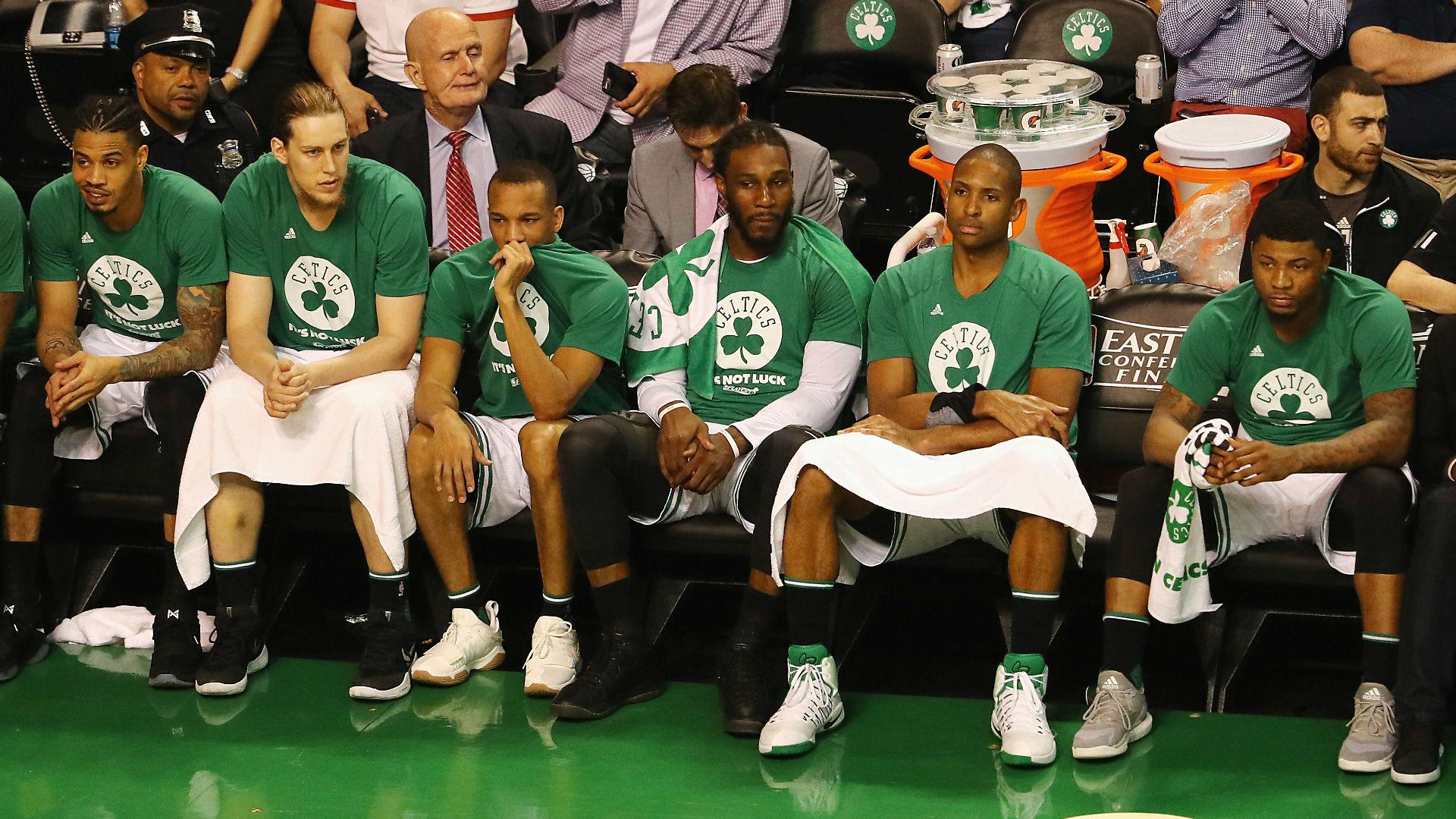 NBAの画像 p1_22