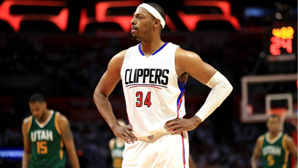 paul-pierce-5117-usnews-getty-FTR