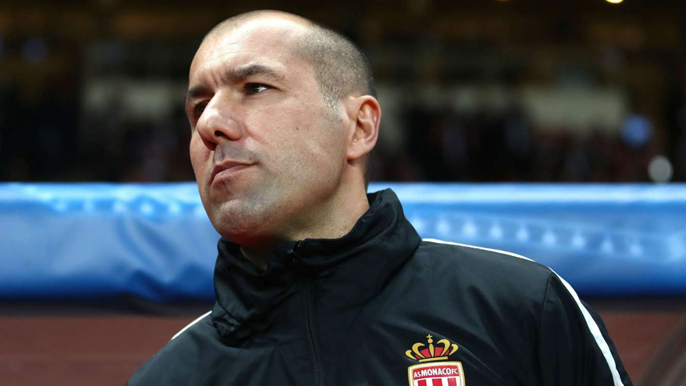 Jardim hints at likely Monaco departures