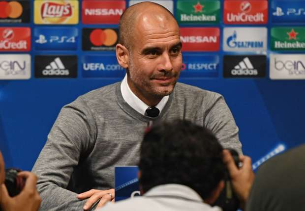 Guardiola admits Barcelona will always be 'special' to him