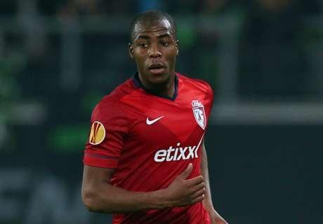 Monaco completes Sidibe deal