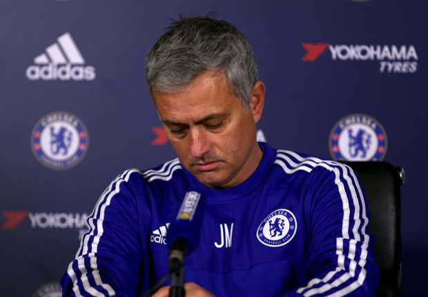 From Chelsea, Inter & Madrid to the dole queue - has Mourinho burned his last Bridge?