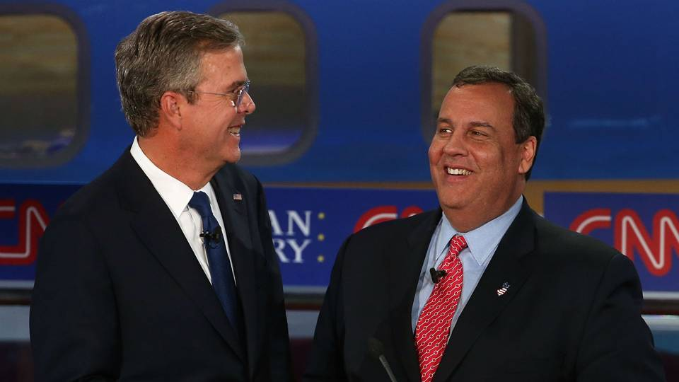 jeb-bush-chris-christie-102815-getty-ftr-us.jpg