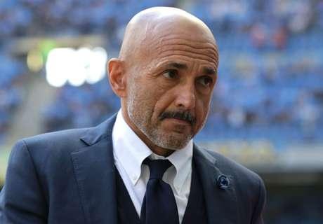 Puji Performa Napoli, Luciano Spalletti: Inter Milan Seperti Hadapi Alien