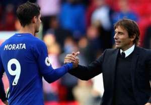 Liverpool - Chelsea: Apostamos por goles en el partidazo del sábado en la Premier League