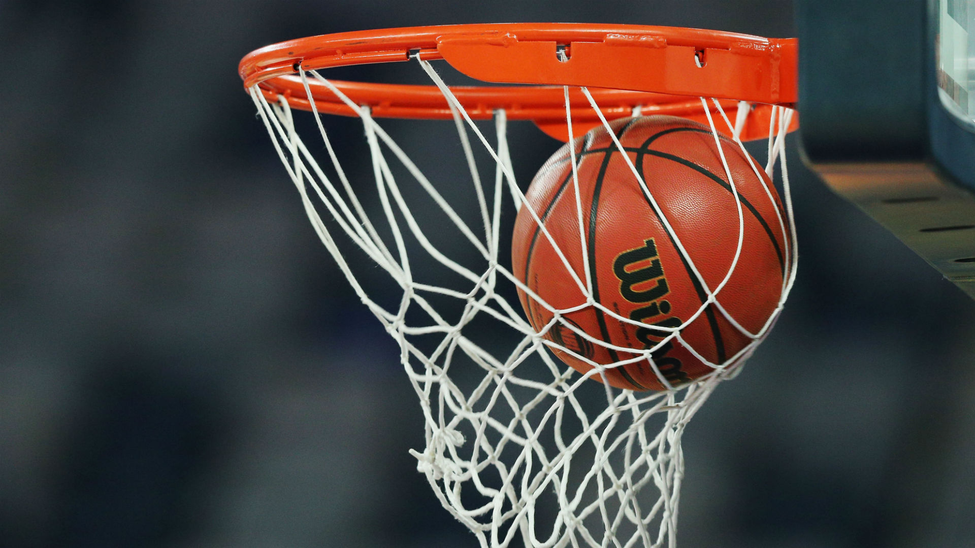 National Basketball Association hopeful dies after on-court collapse