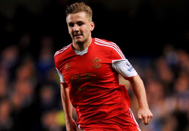 Pochettino rules out Shaw exit