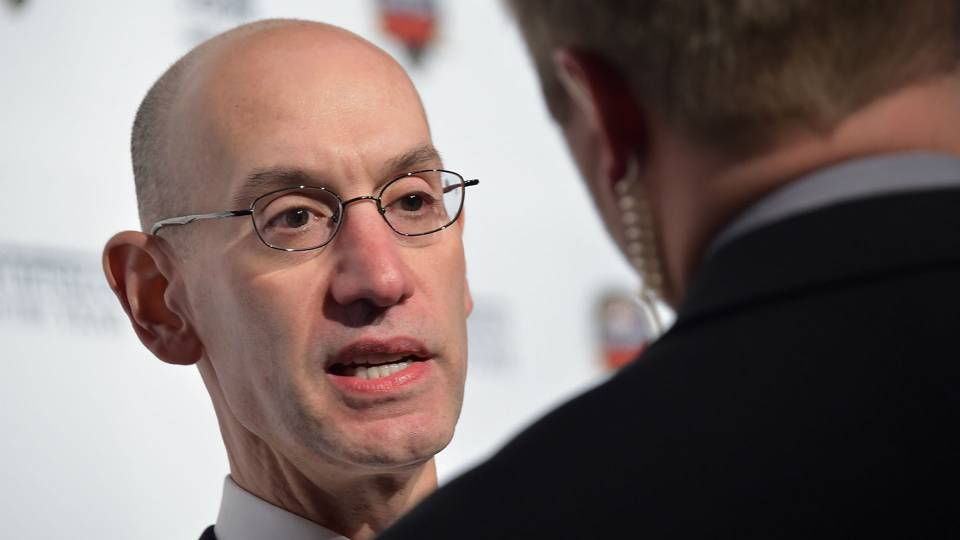 adamsilver - CROPPED