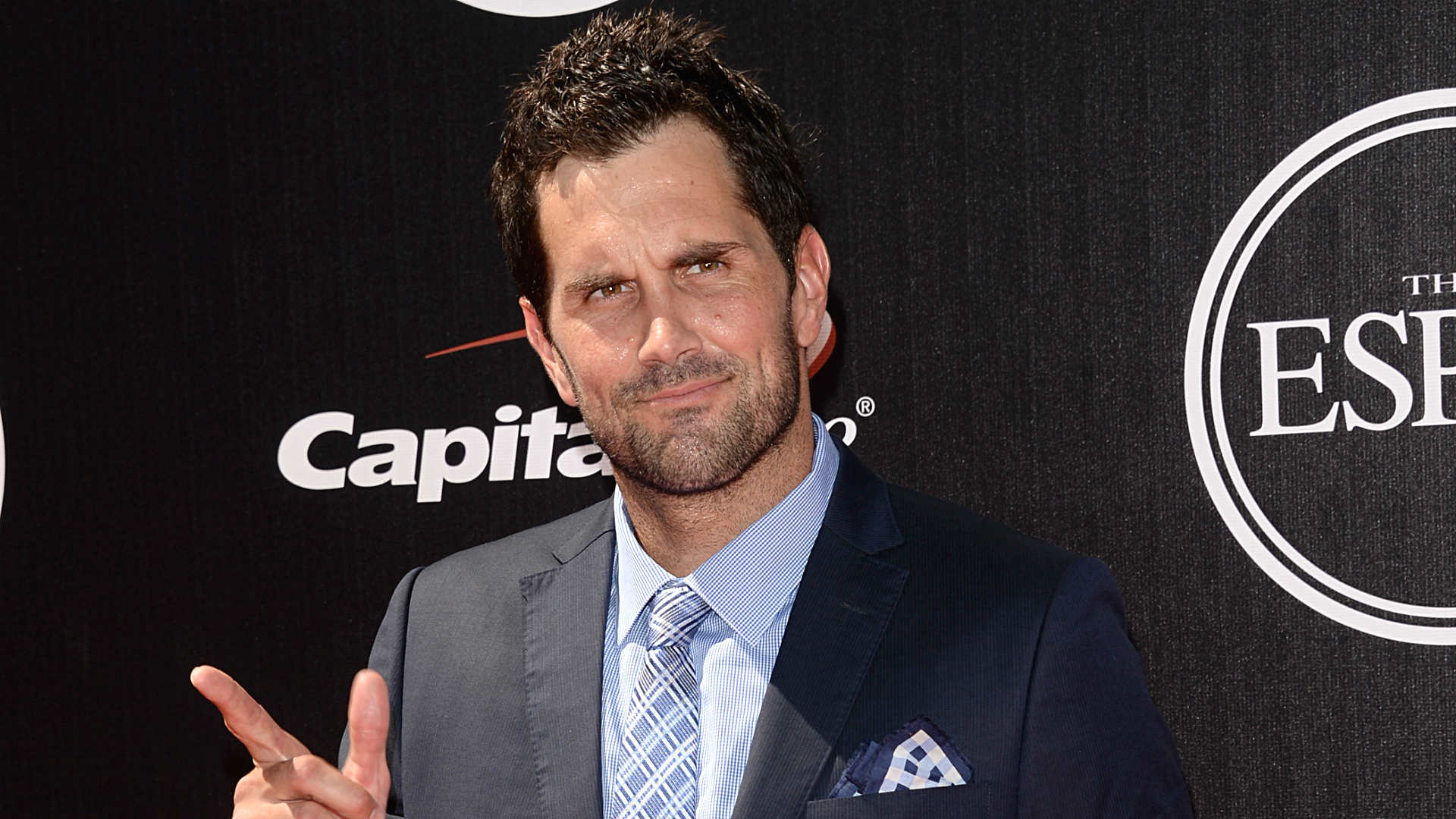 Matt-Leinart-031516-USNews-Getty-FTR