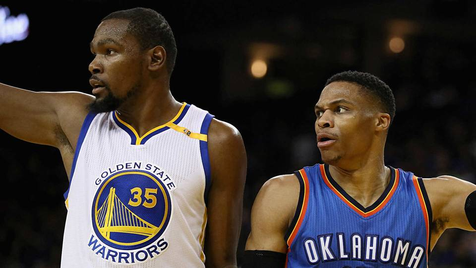Durant-Westbrook-021617-USNews-Getty-FTR