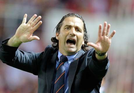 OFFICIAL: Chile appoint Pizzi