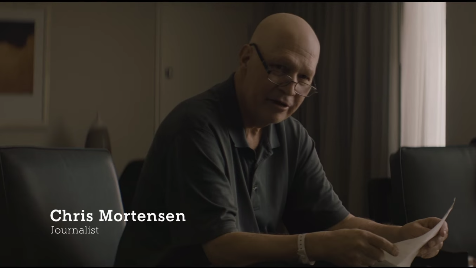 Chris-mortensen-42816-usnews-ftr_1s0e00crawuqp1w3rabr777pyh