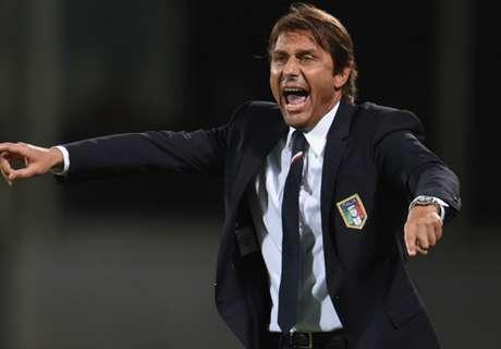 Preview: Italy vs. Bulgaria