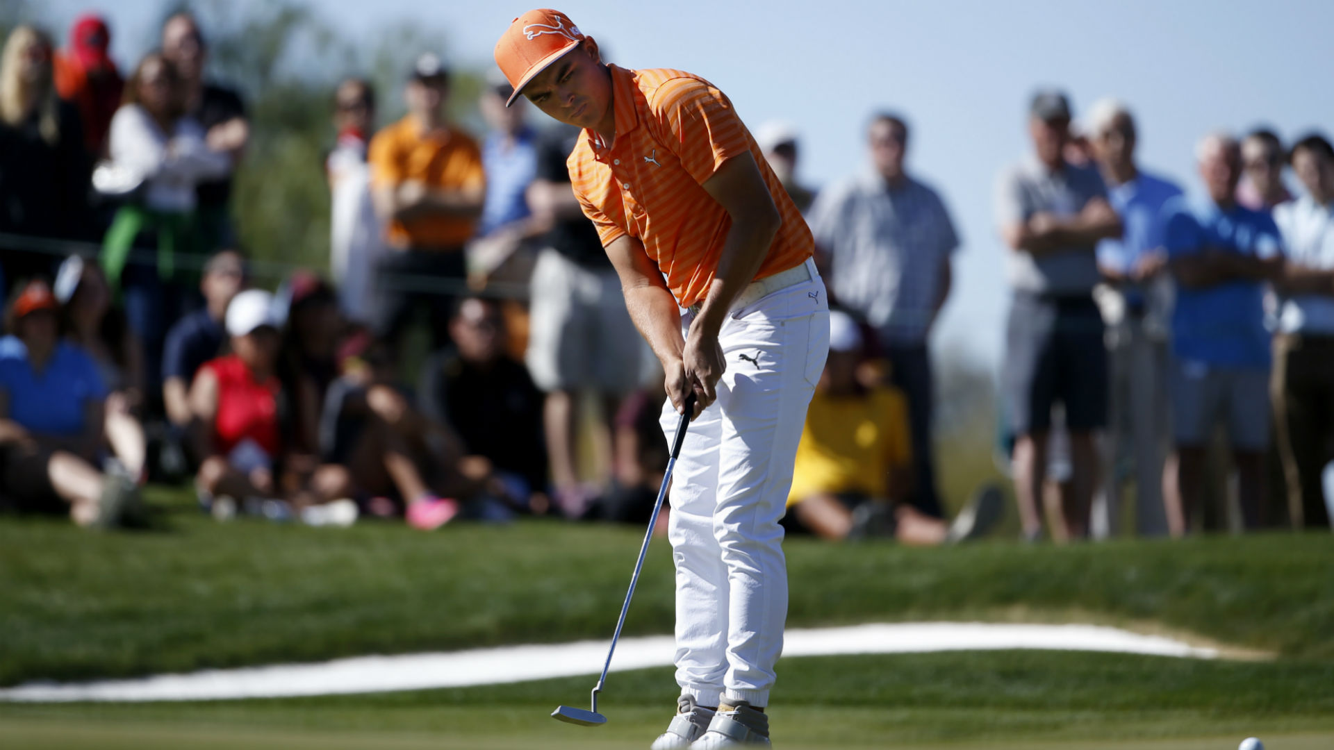 players championship preview: rickie fowler returns to defend his crown