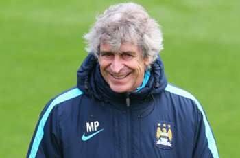 Southampton vs. Manchester City: Pellegrini eyes Premier League momentum