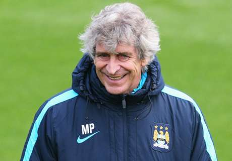 PREVIEW: Southampton v Man City