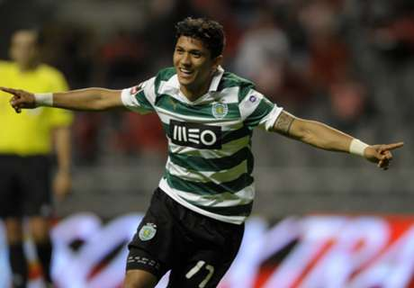 Preview: Sporting - Maribor