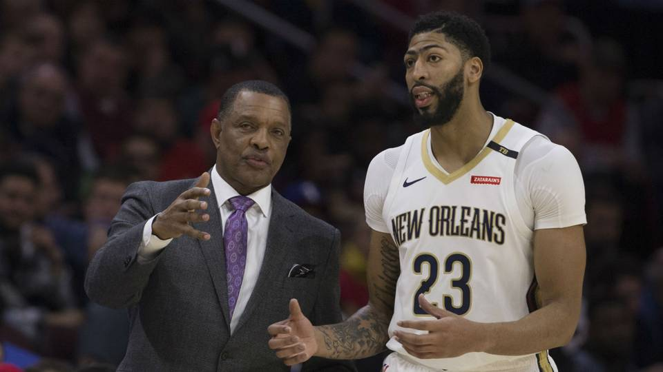 anthony-davis-alvin-gentry-02132019-usnews-getty-ftr