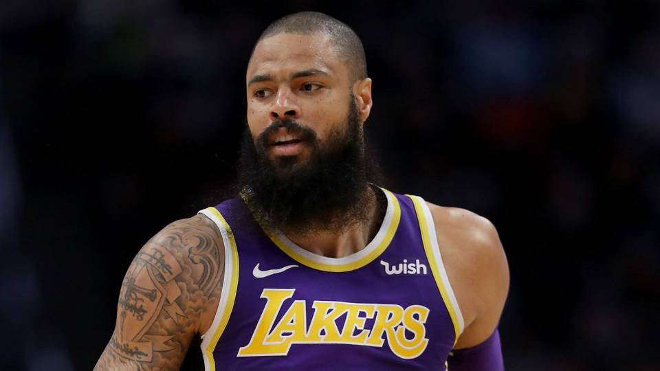 Tyson-Chandler-01092018-usnews-getty-ftr