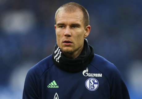 Badstuber out to 'ruin' Bayern