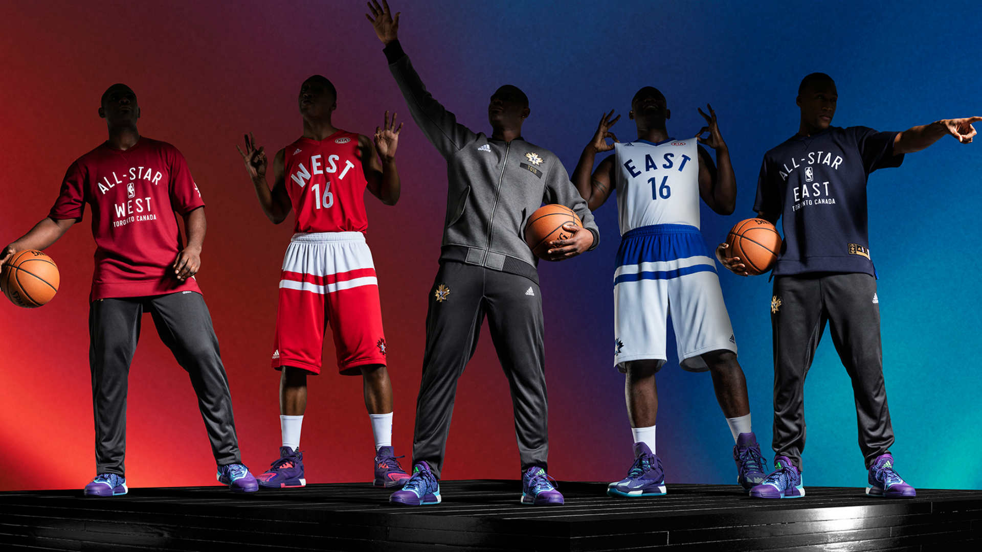 NBA-ASG-uniforms-1232015-us-news-ftr
