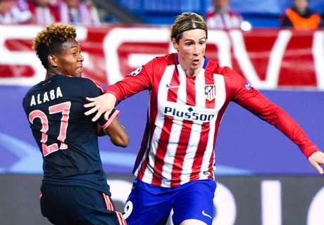 PREVIEW: Bayern vs Atletico