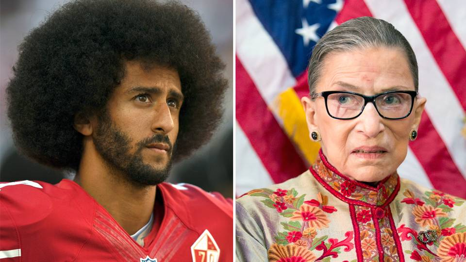 colin-kaepernick-and-ruth-bader-ginsburg-101216-GETTY-FTR.jpg