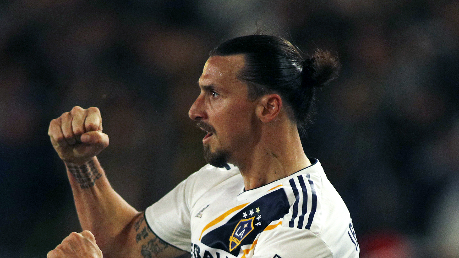 Ibrahimovic a great player but AC Milan undecided on January signing, says Pioli