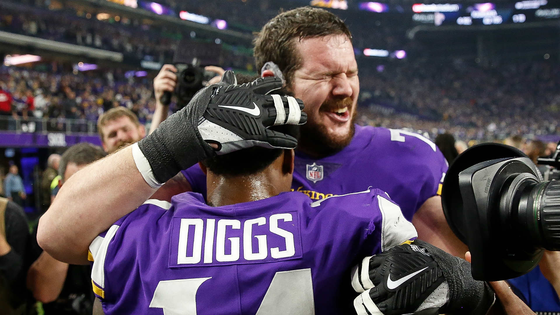 Diggs-Remmers-011418-USNews-Getty-FTR