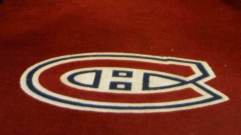 Canadiens-050817-USnews-Getty-FTR