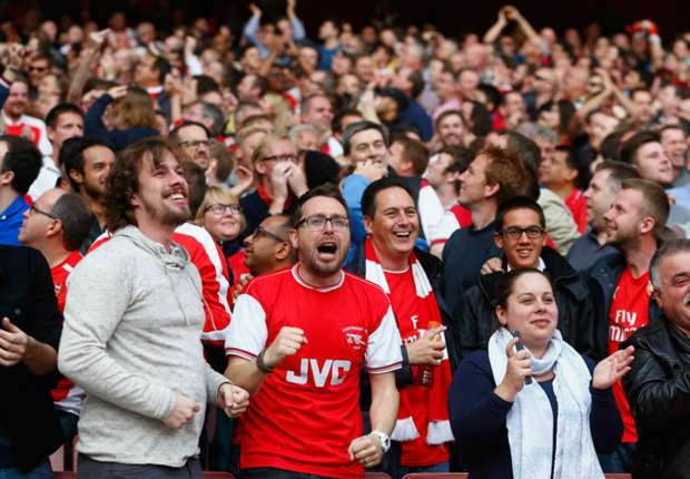 Premier League clubs agree £30 away tickets for next three seasons