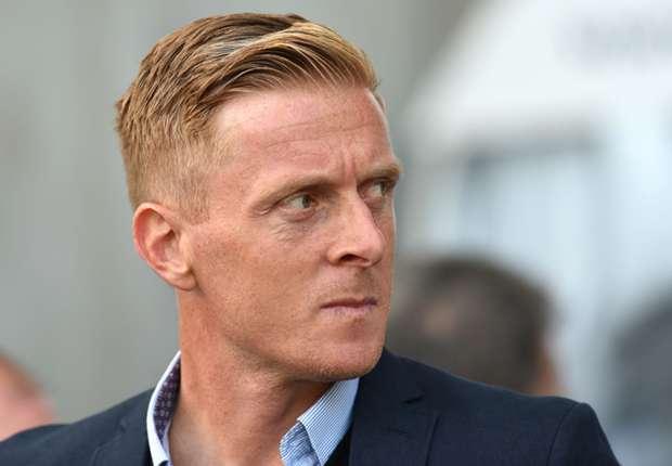 Swansea boss Monk laments mistakes in Villarreal loss