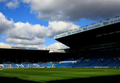 Leeds face sanctions on Sky stance