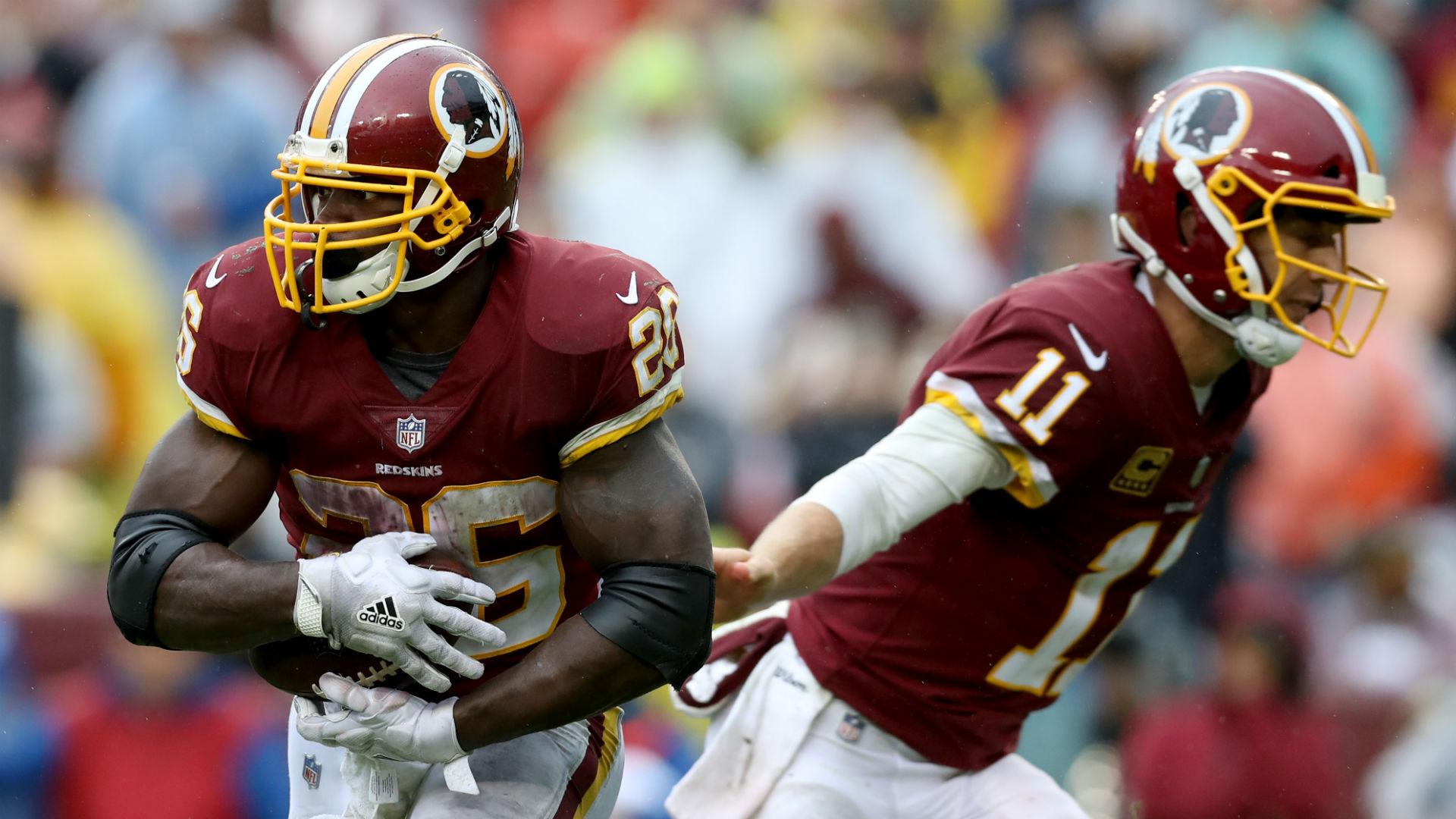 Flipboard: Drew Brees: sportingnews.com: Sporting News NFL ...