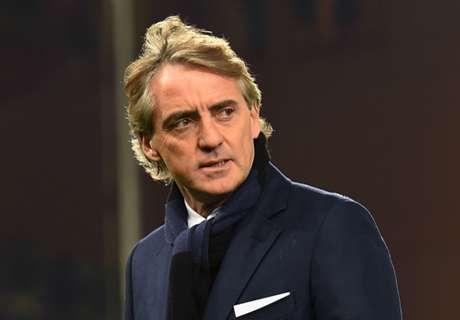 Mancini pensa a Fekir: