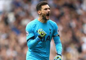 Bournemouth v Tottenham Hotspur Betting