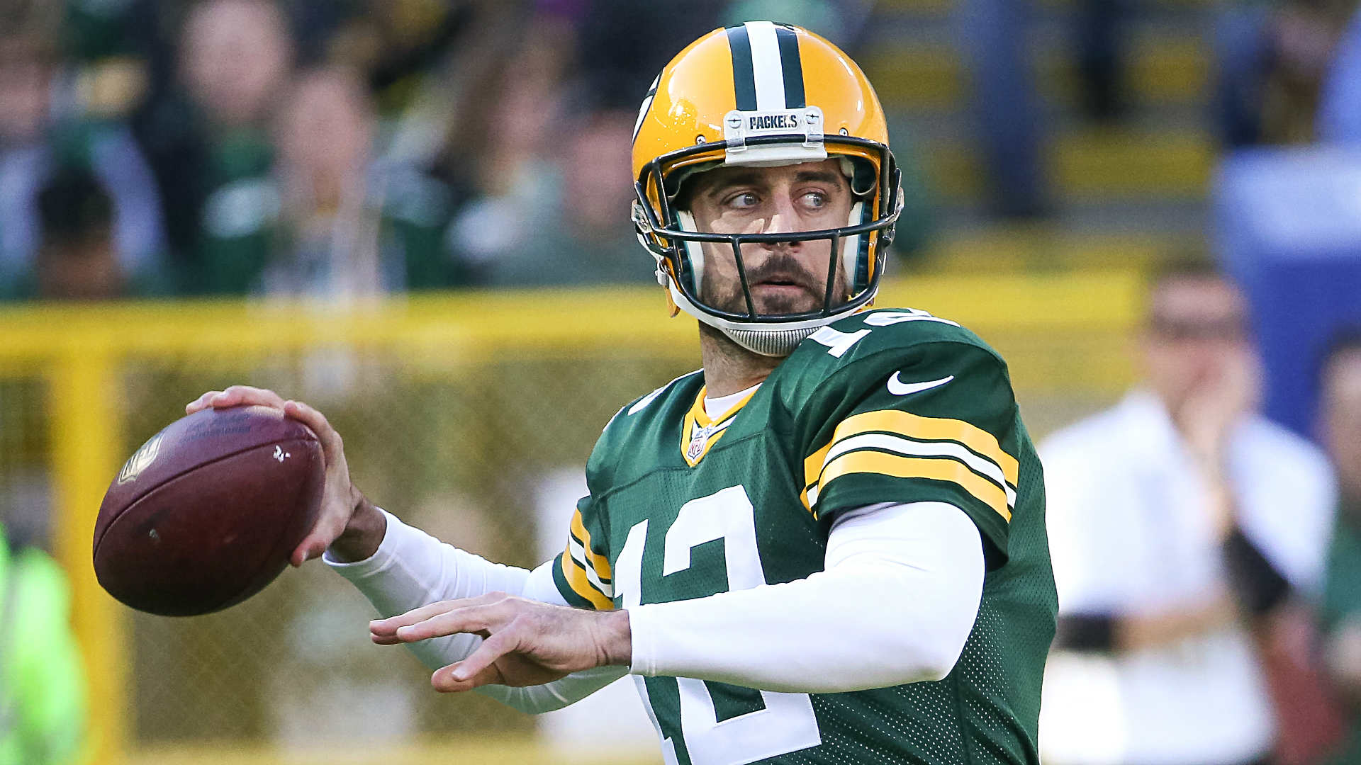 Aaron-Rodgers-111515-USNews-Getty-FTR