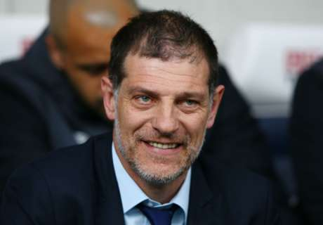 Bilic: West Ham can secure Euro spot