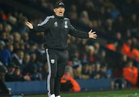 Preview: West Brom vs. Bristol City
