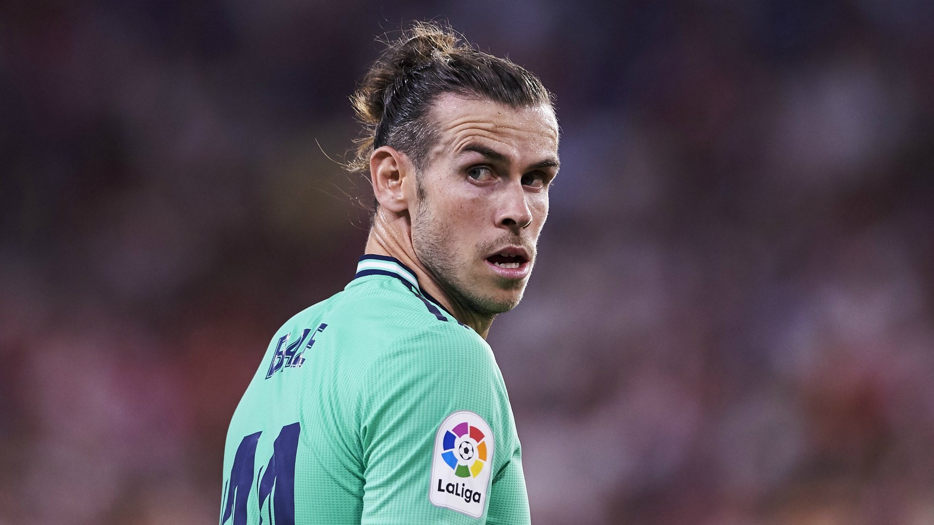 'I don't have to convince Bale about anything!' - Zidane fires back amid Real Madrid exit rumours