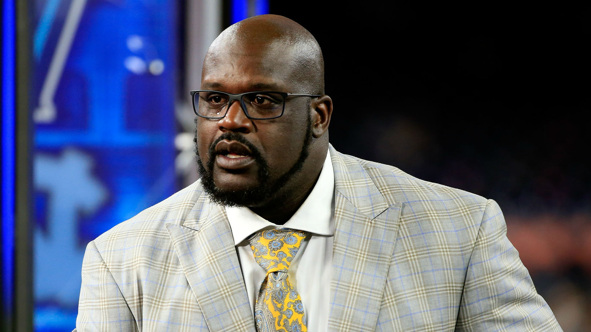 Shaquille O'Neal thinks his Lakers teams could 'easily' beat the Warriors