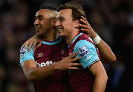EL draw: West Ham learn their fate