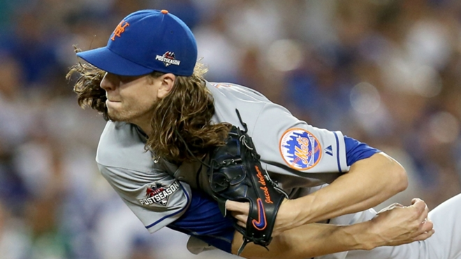 jacob-degrom-101015-getty-ftr-us.jpg