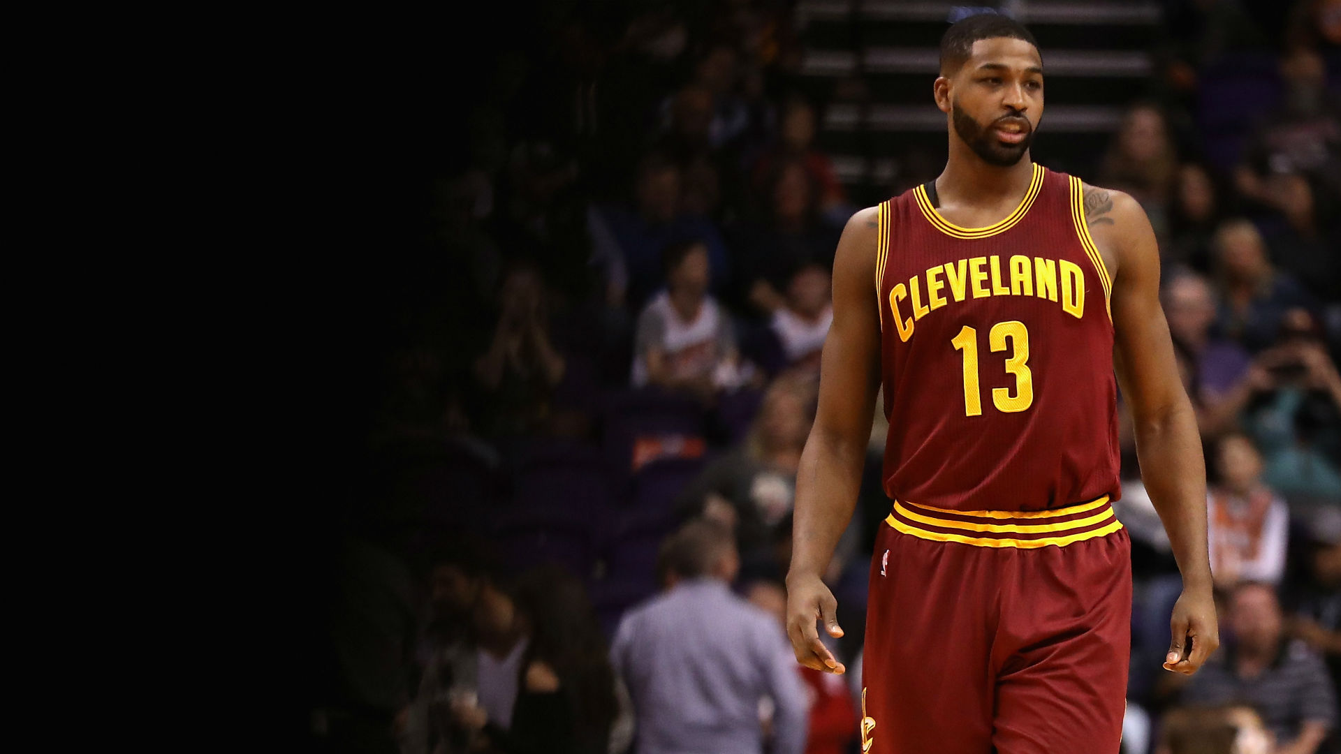 Image Result For Cleveland Cavaliers Cavs Twitter