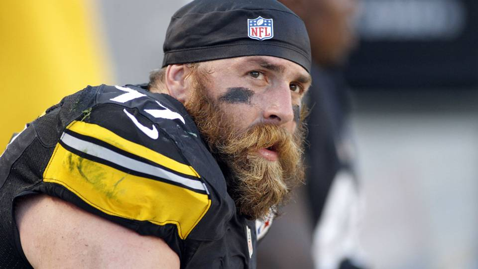 keisel-brett-030915-usnews-getty-ftr