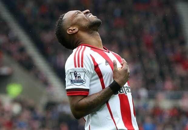 Sunderland 0-0 West Brom: Foster frustrates Allardyce's men