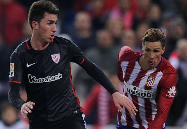 Laporte will continue at Athletic Club, says San Jose