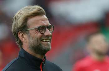 Klopp not banking on Liverpool winning title