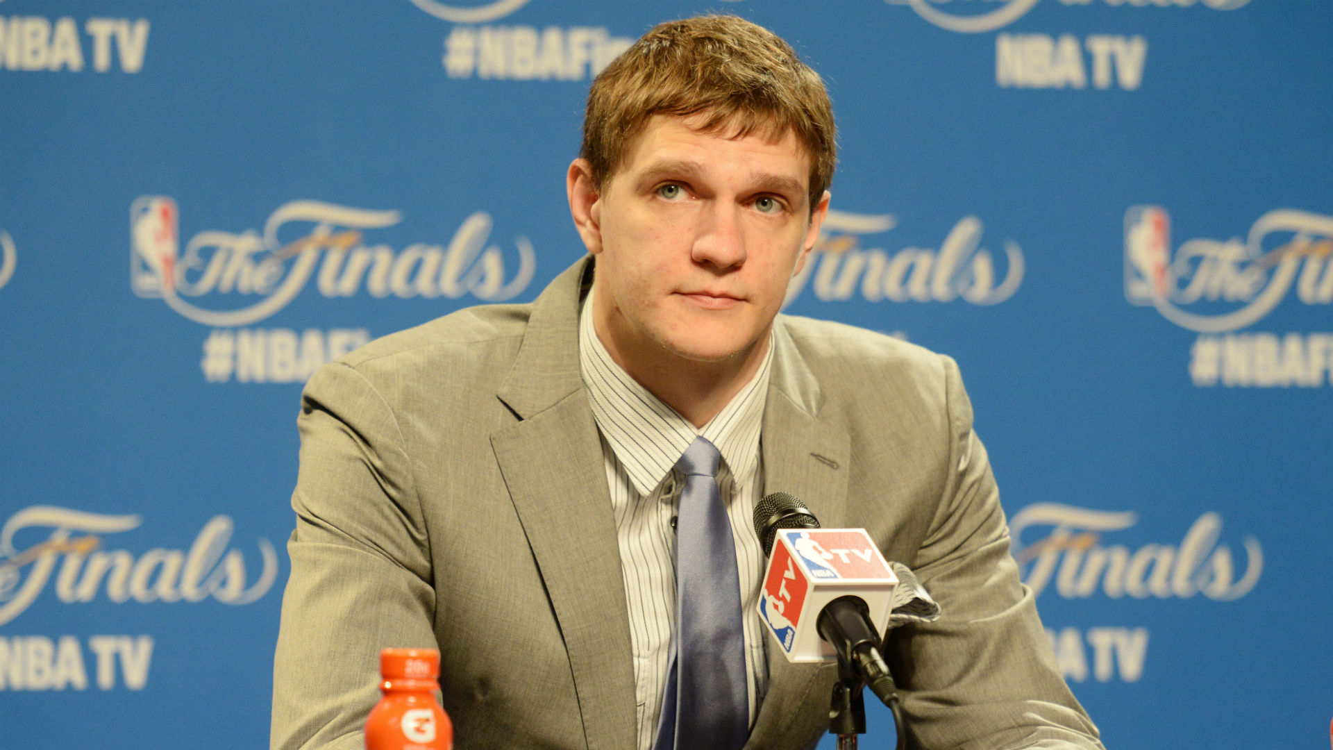 mozgov-timofey-61215-us-news-getty-FTR