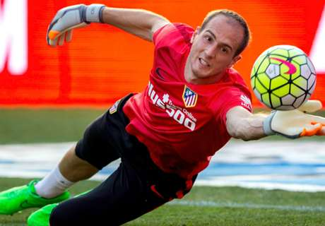 Preview: Las Palmas vs. Atletico